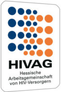 HIVAG